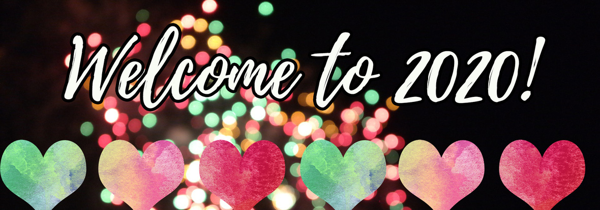 happy new year-2
