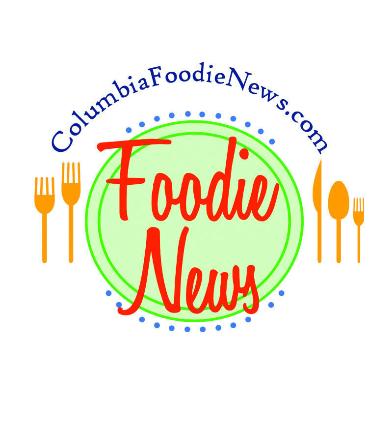Foodie News Logo lo res