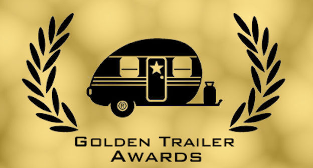 goldentrailerawards