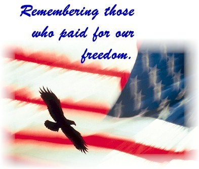 Remembering-those-who-paid-for-our-freedom