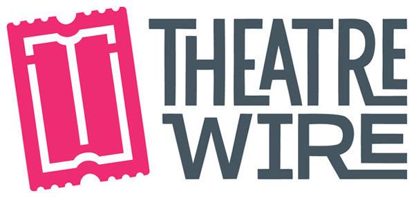 Theatrewire-Logo rgb