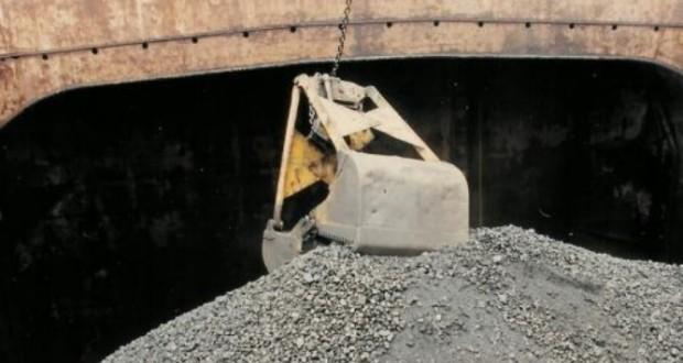 coal-cargoes-2-620x3301