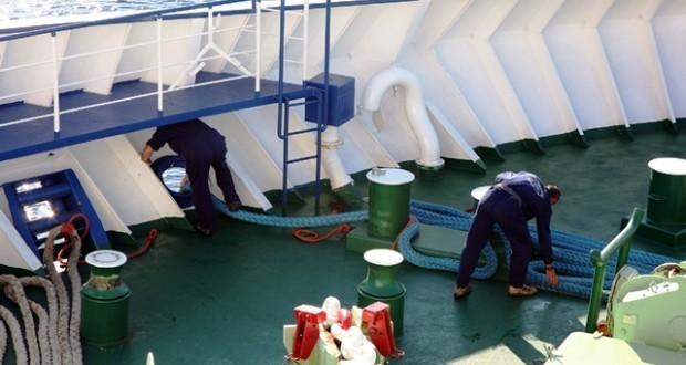 seafarers-620x330