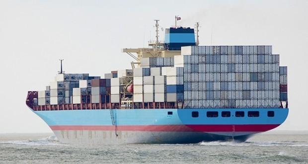 Container-ship-general-2-e1434019501233-620x330
