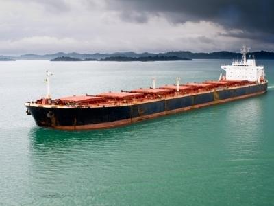 bulk-carrier-image