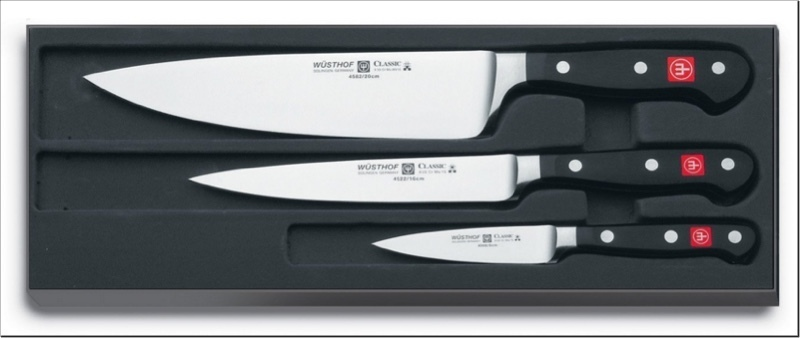 Wusthof-Classic-3-Piece-Knife-Set