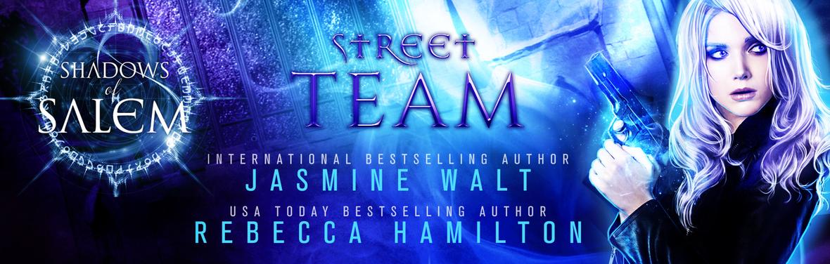 Street Team Banner 2