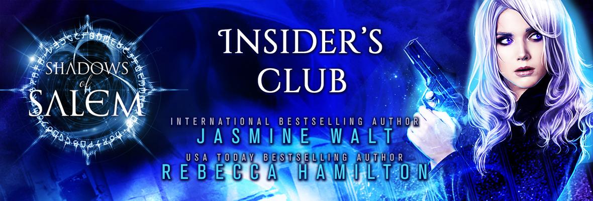 insidersclub 0