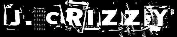 Crizzy Banner