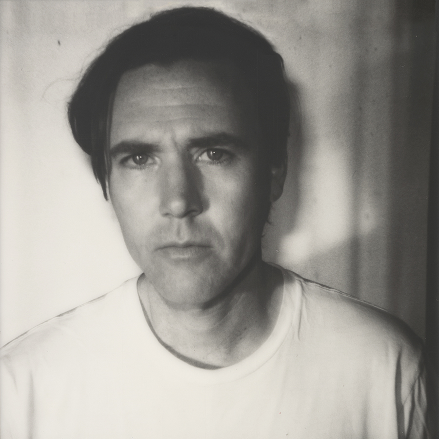 CassMcCombs MangyLove ALBUM COVER