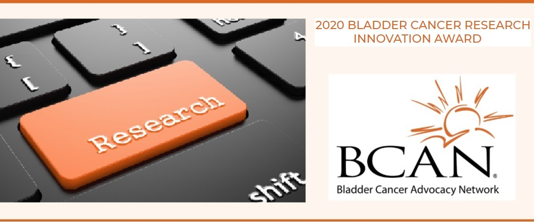 BCAN-awards-2020 BLC5-4-mailing