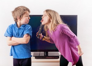 siblings-argue