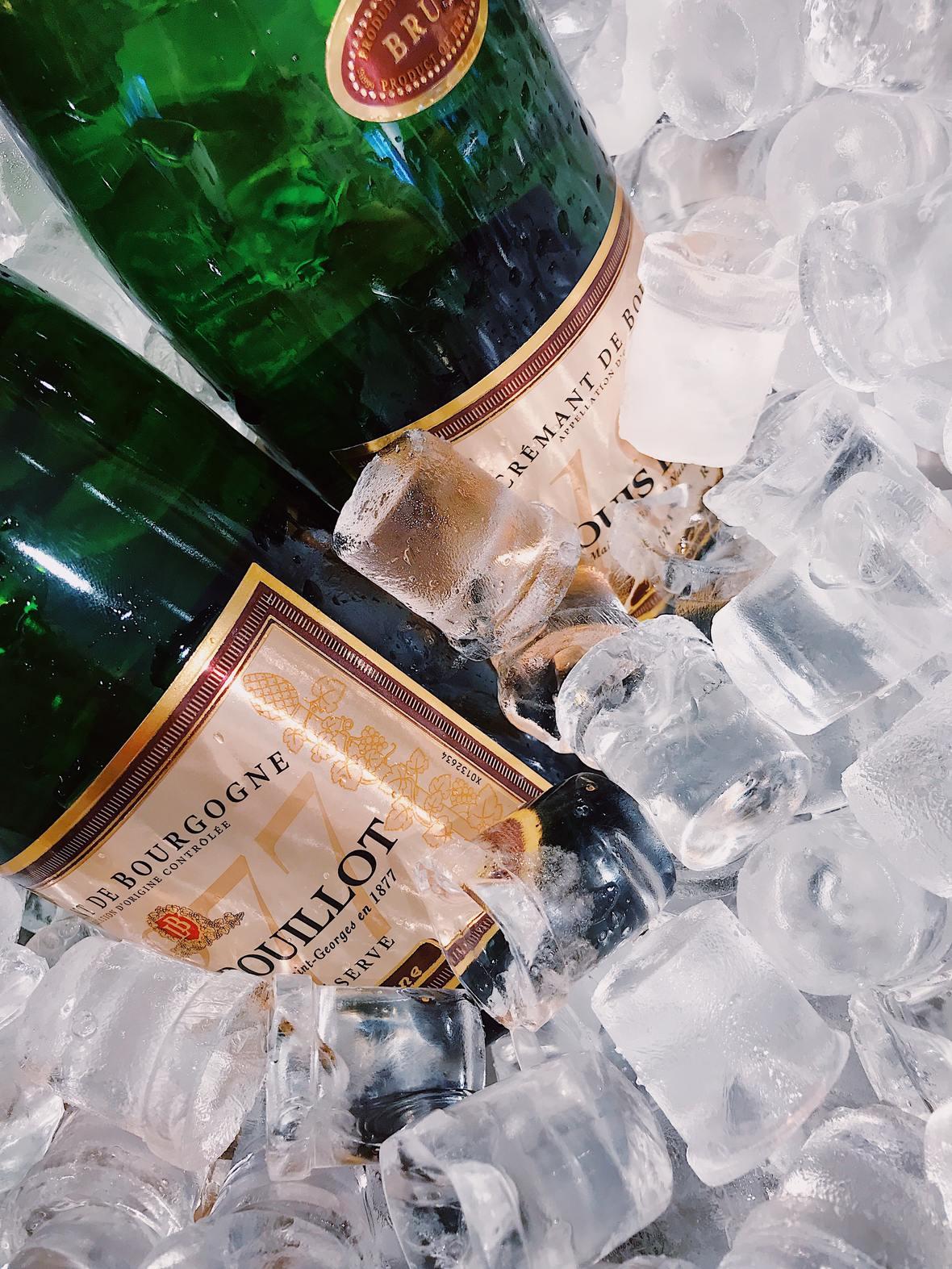 champagneblog