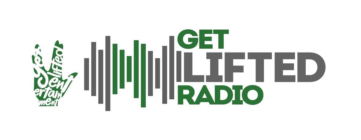 GLR Logo Header