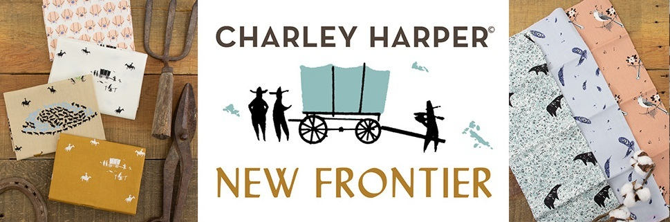 new frontier3.1