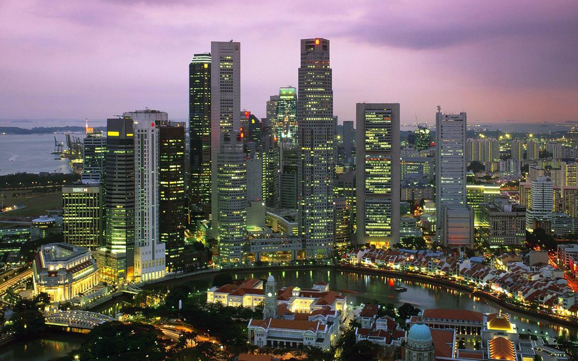 Singapore-New2