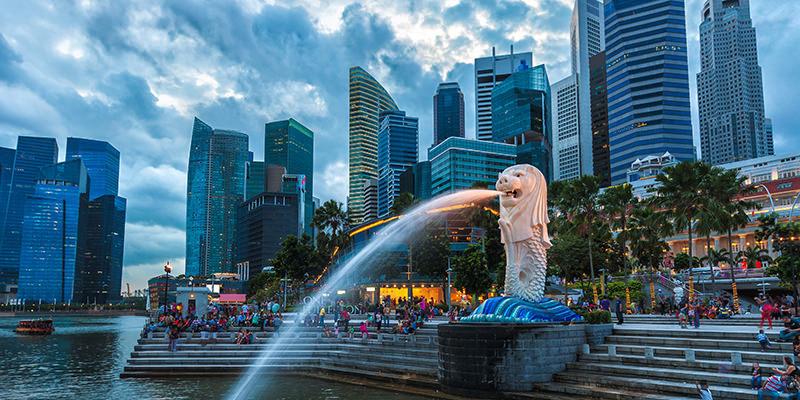Singapore-New3