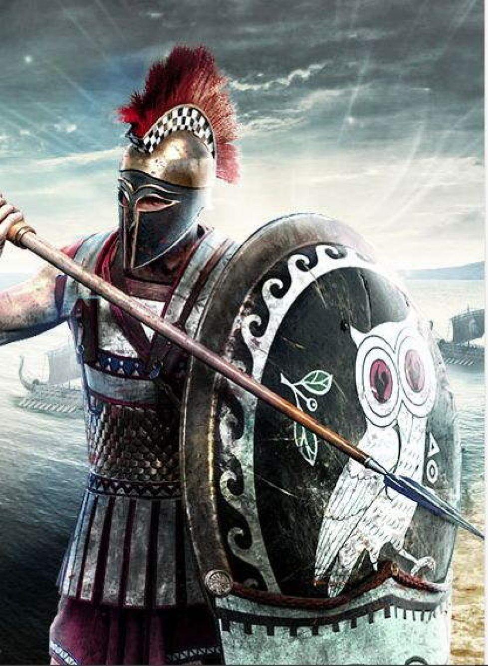 hoplita ateniense portada-978x1334