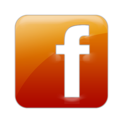 098867-firey-orange-jelly-icon-social-media-logos-facebook-logo-square