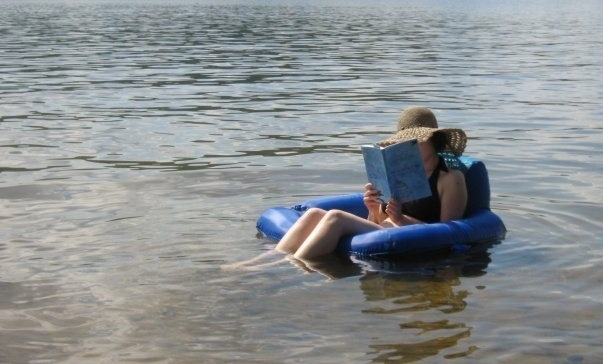 vix-reading-in-lake