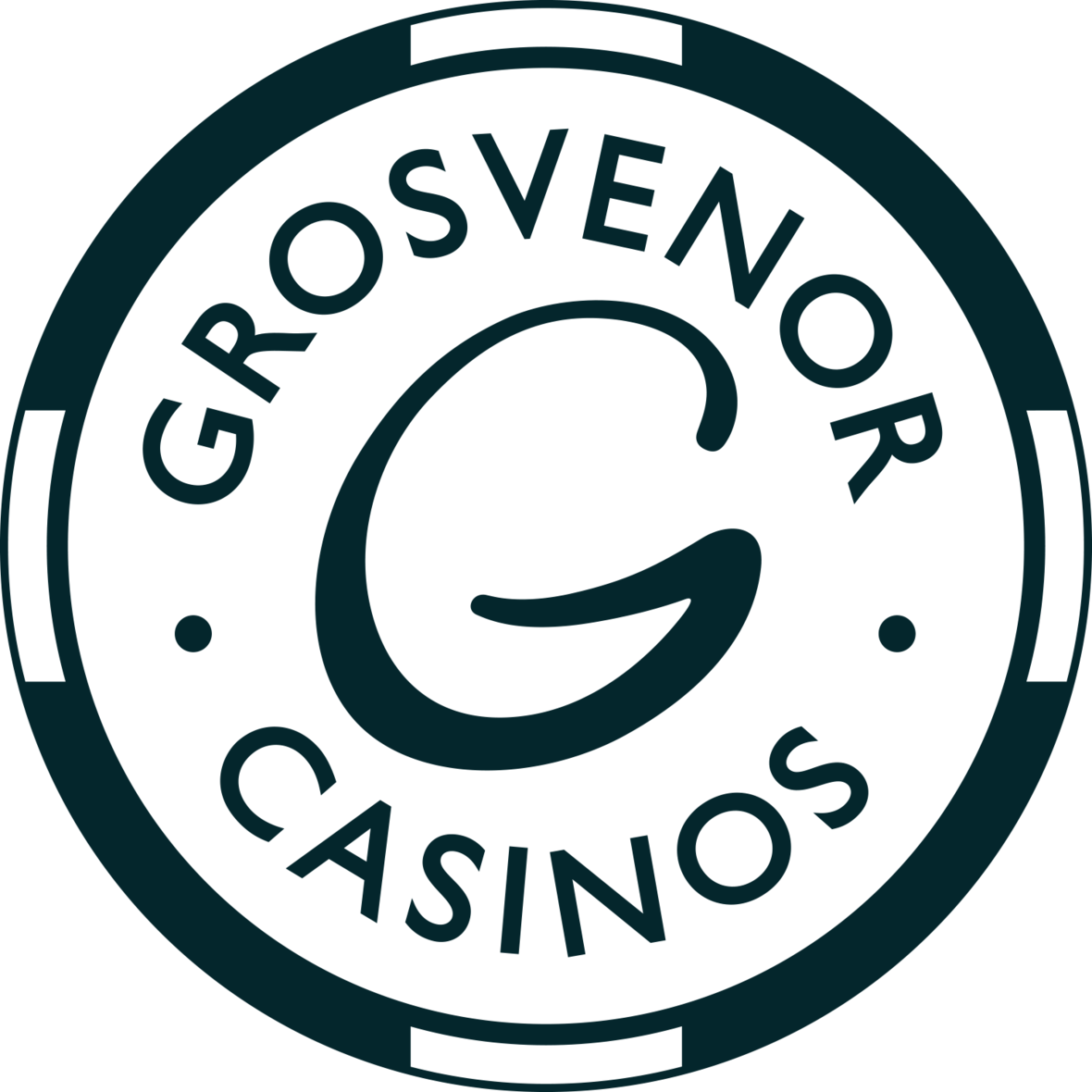 Grosvenor-NEW-Logo-dark