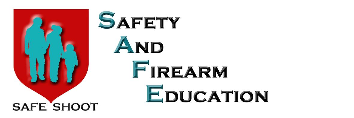 Logo 2 with shield on left - bolder font copy