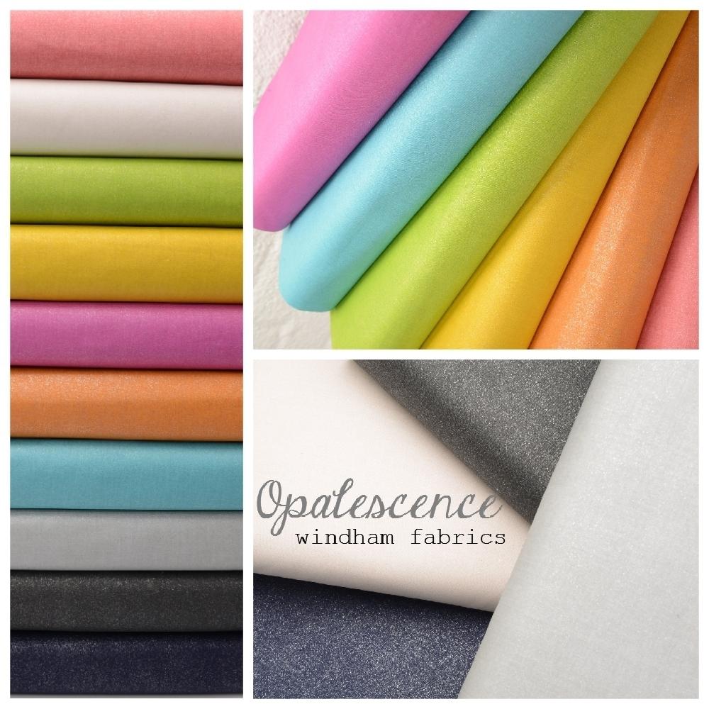 Windham Fabrics Opalescence