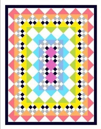 mosaic pg 1 copy