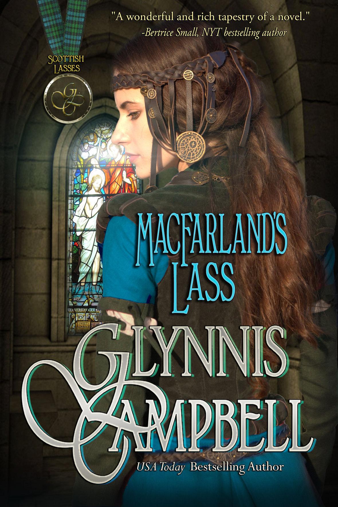 MacFarlandsLass