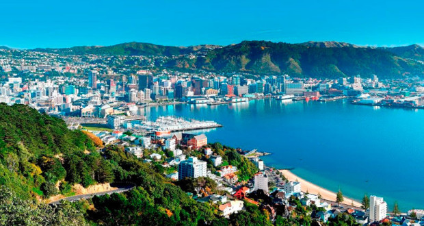 Wellington-New-Zealand-620x330