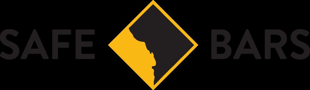 Safe Bars logo2