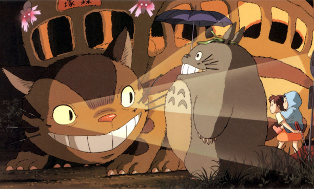 my-neighbor-totoro-cat-bus-810x489