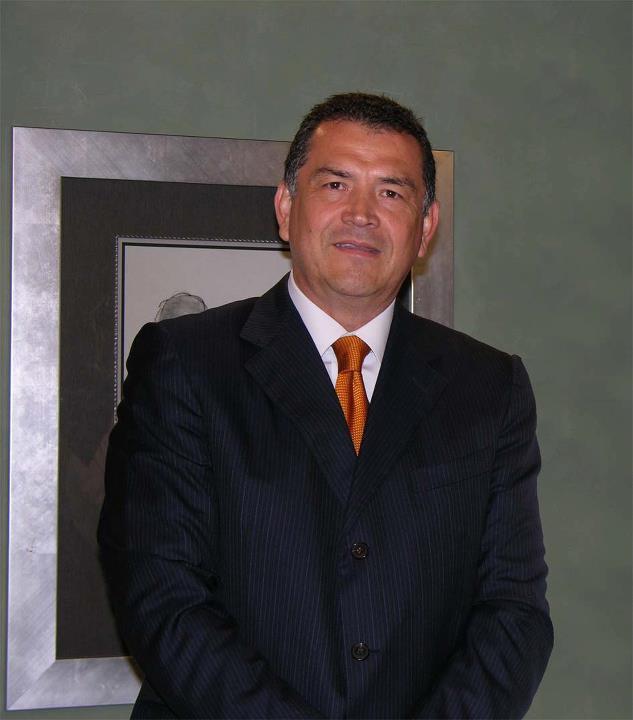 RAMON DURON RUIZ