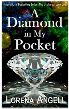Snipit Diamond