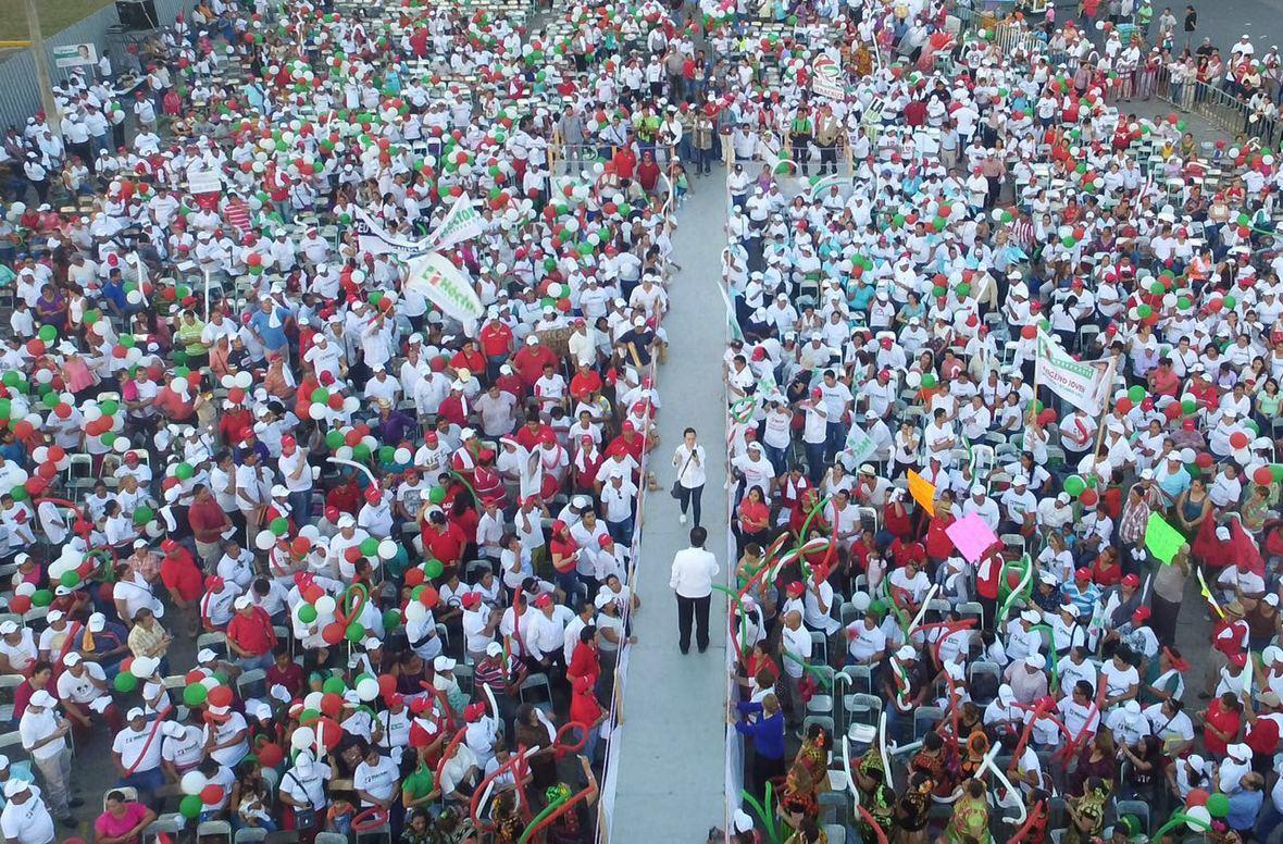 Hector Yunes Landa  Nanchital de Lazaro Cardenas del Rio  31-05-2016-01