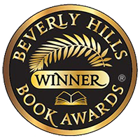 Bever Hills Winner