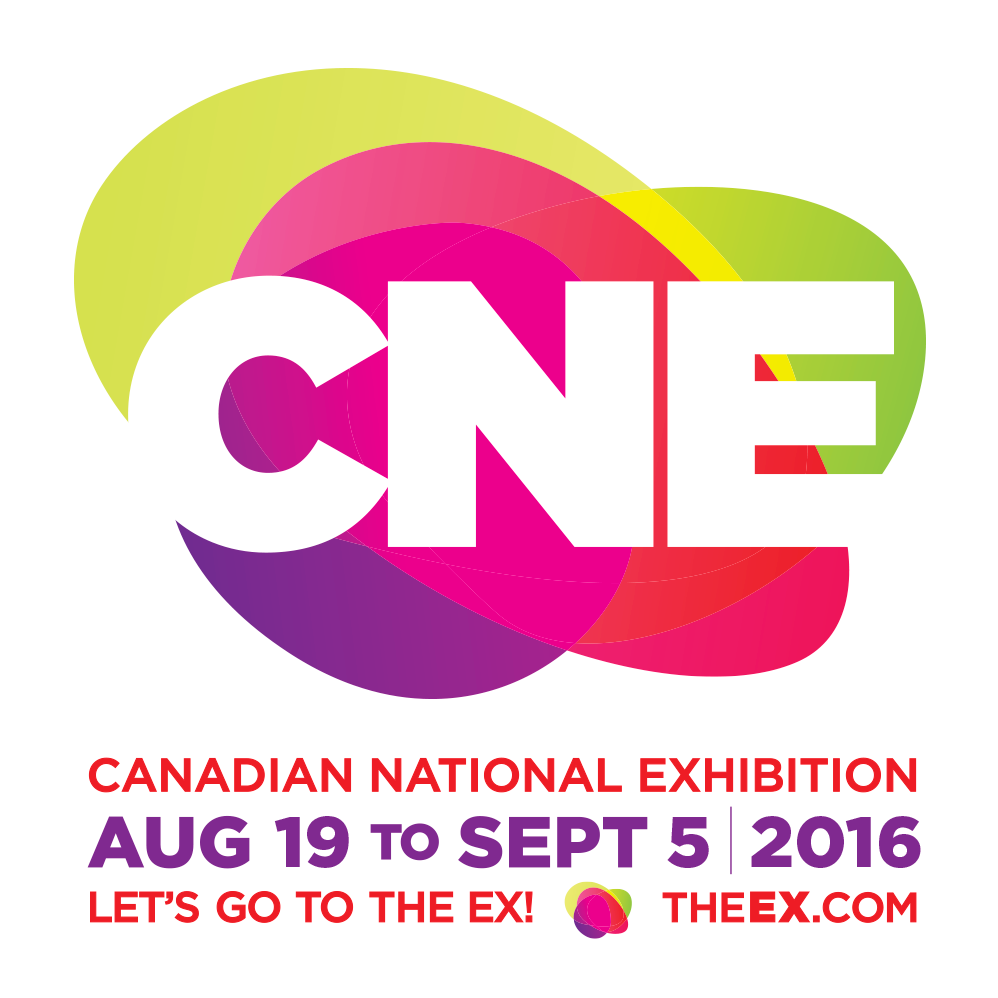 CNE-2016-FB-PROFILE
