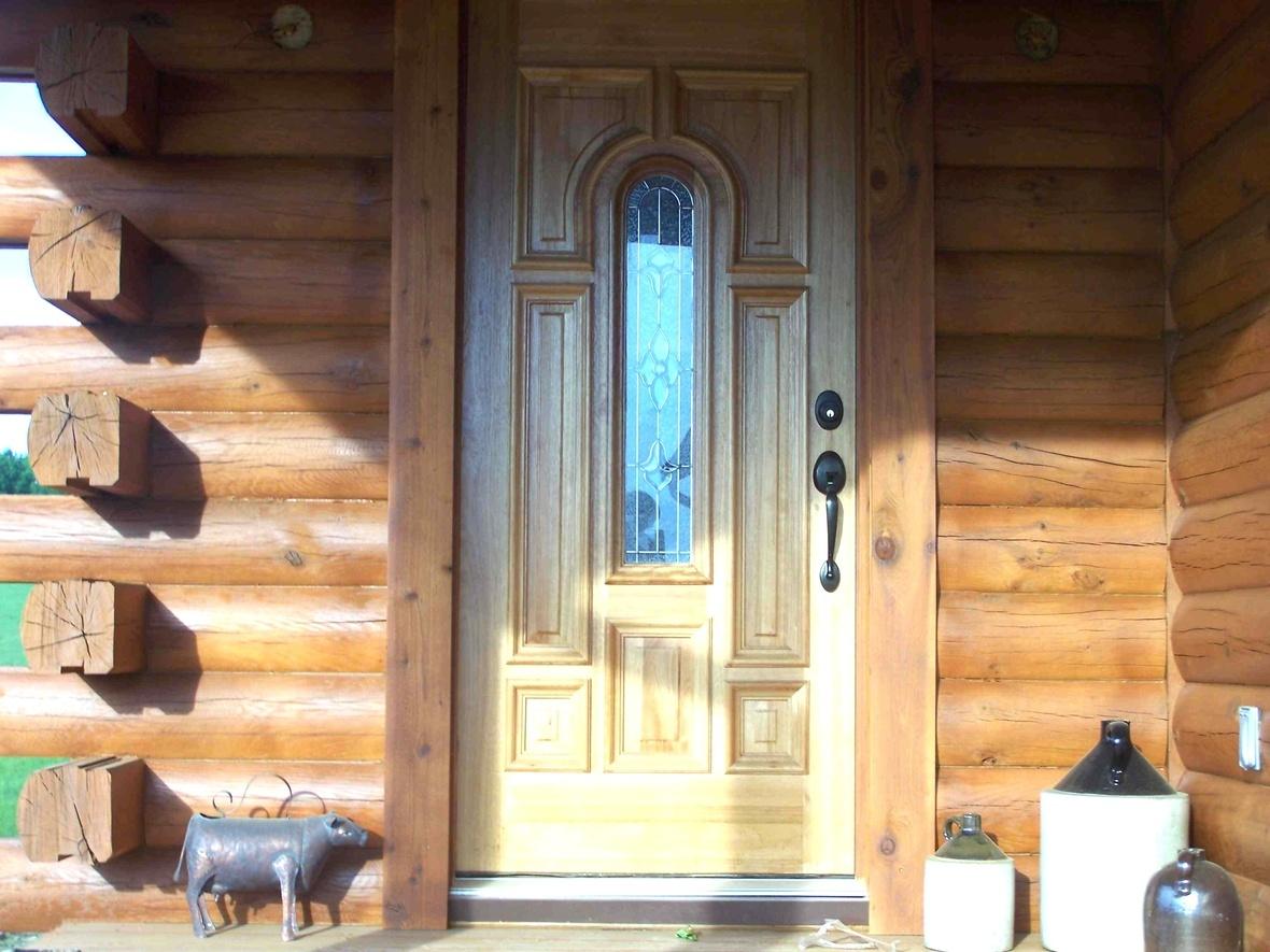 Hoffman.Front Door.adj2