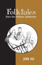 igo folktales helotes cover