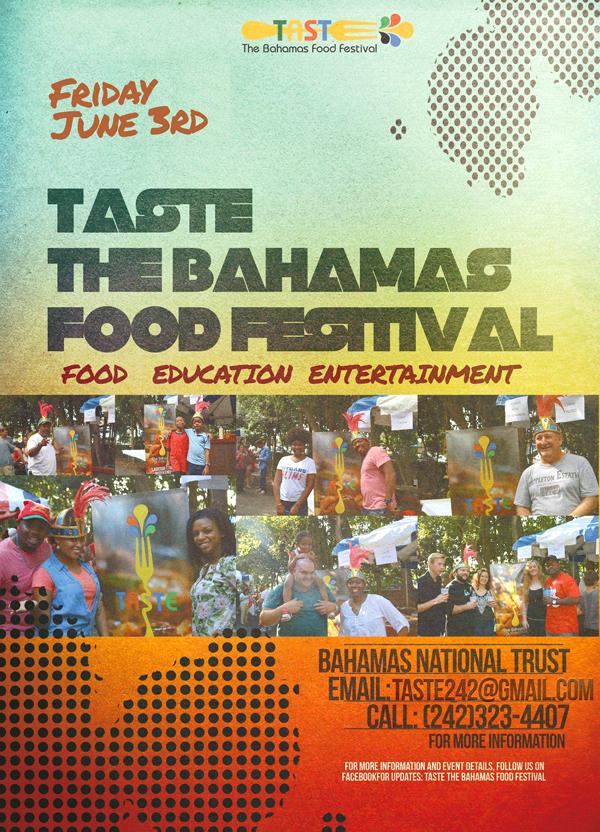 Taste-The-Bahamas