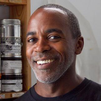 Arnold-Kemp-Dean-of-Graduate-Studies