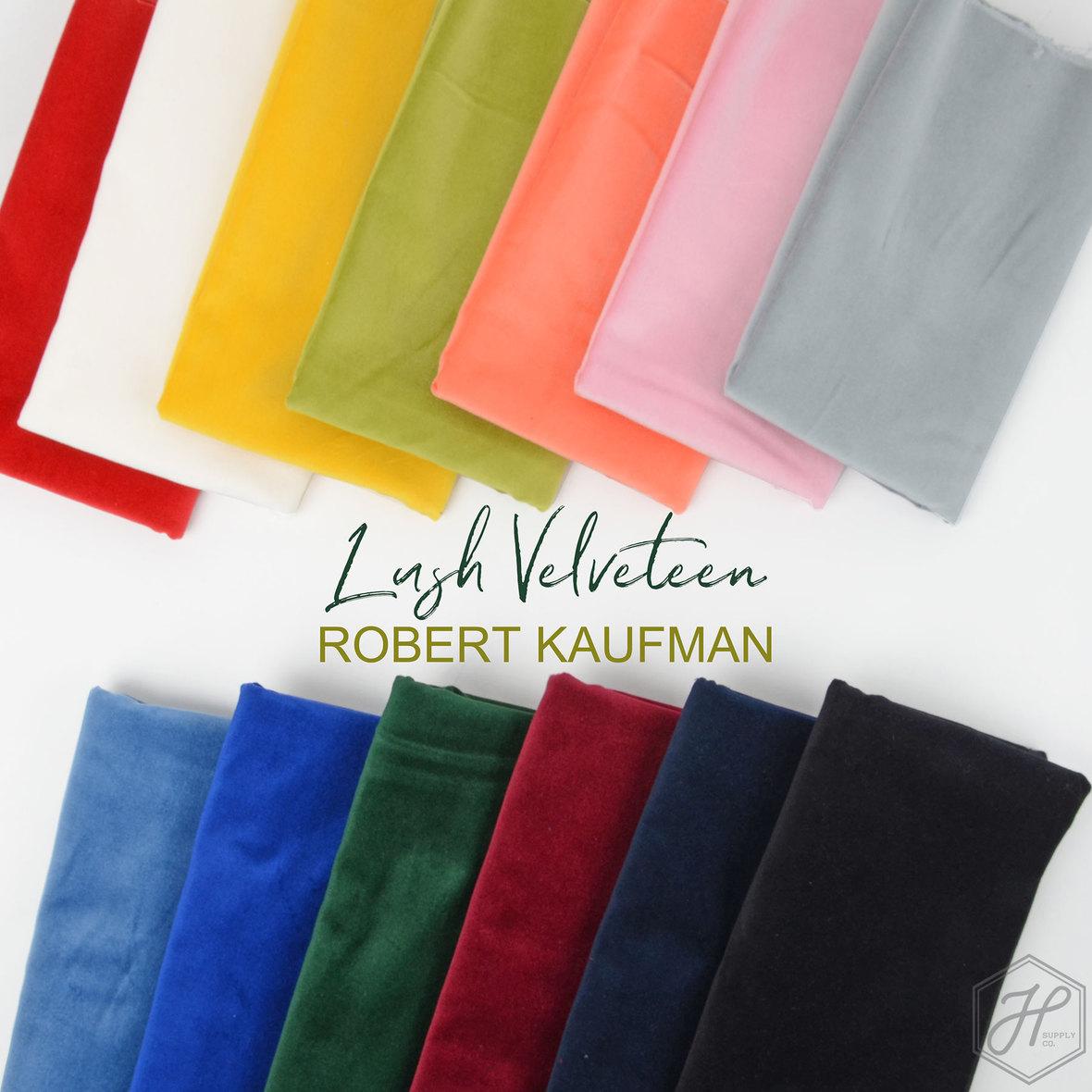 Lush-Velveteen-Fabric-Robert-Kaufman-at-Hawthorne