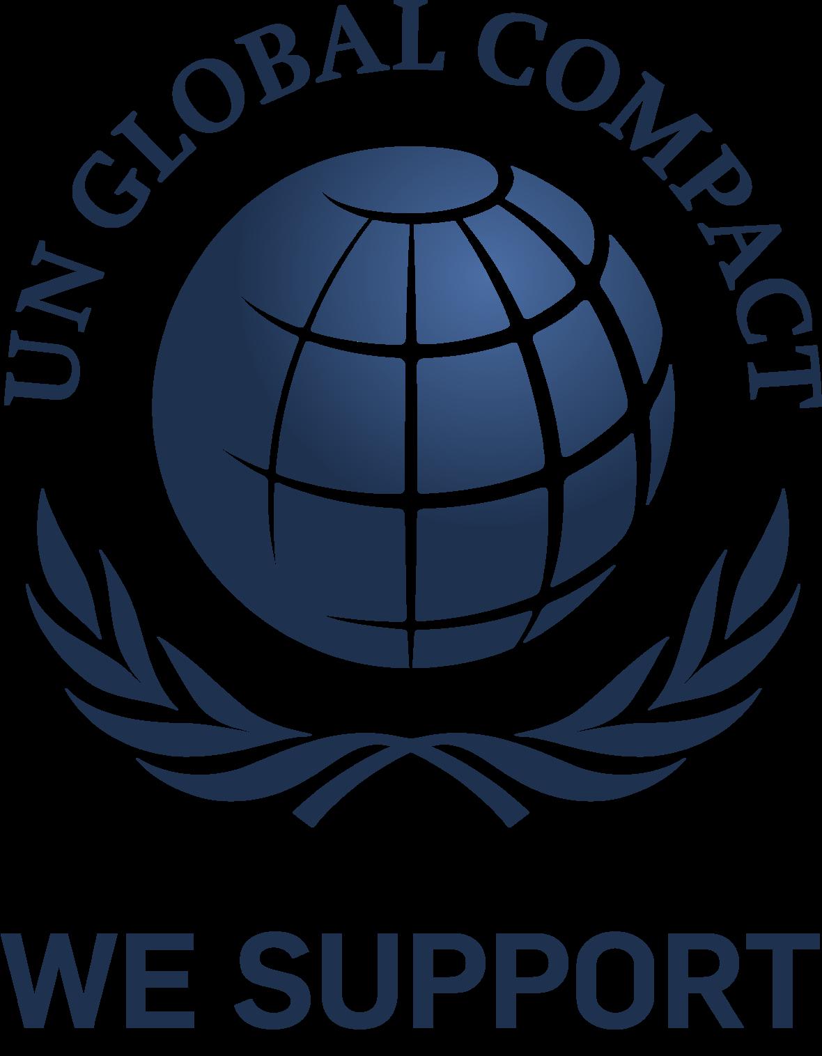 Endorser Logo gradient blue RGB