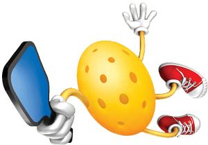 ball-clipart-pickleball-6