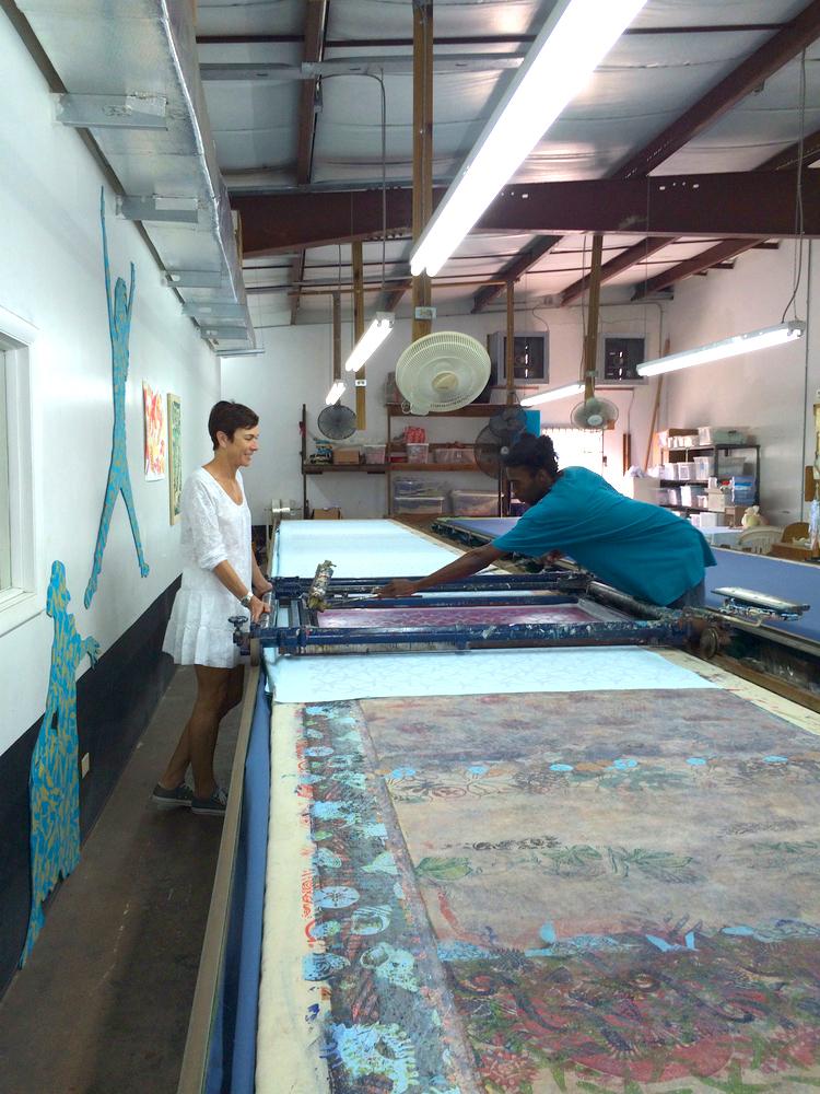 Bahama-Hand-Prints