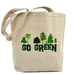 reusable-bags-250x250