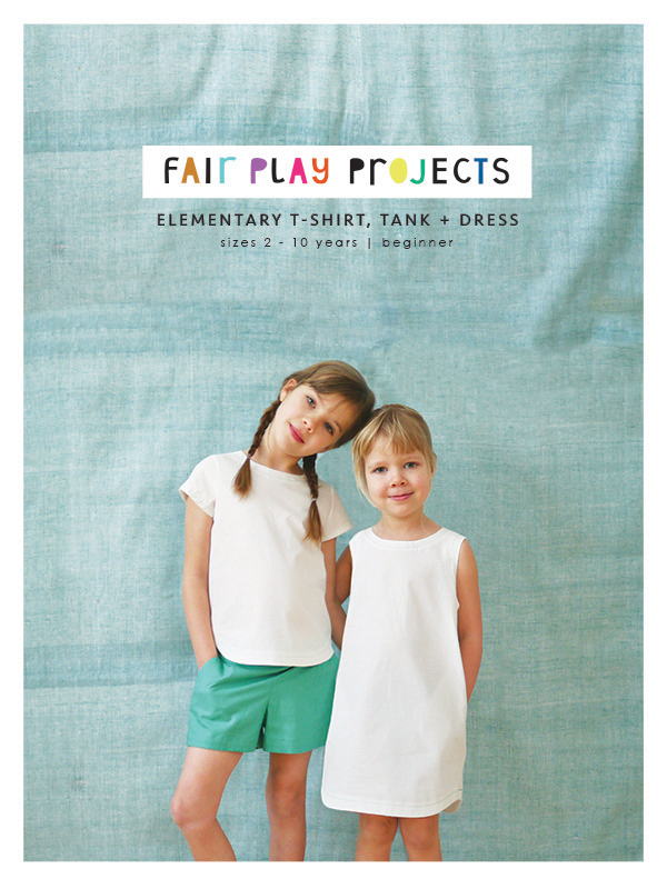 Elementary SHIRT cover for web