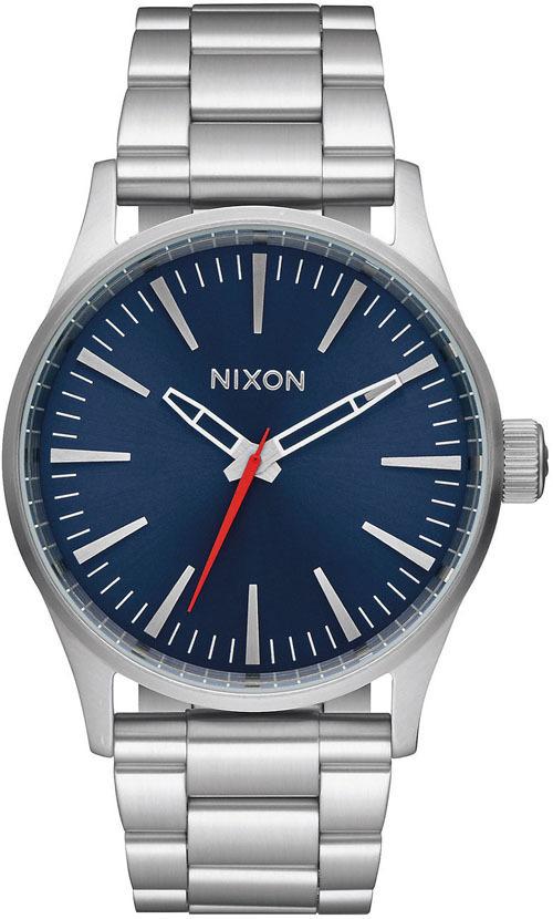 Nixon-Sentry38-A450-1258-view1  02898.1464976452.1280.1280