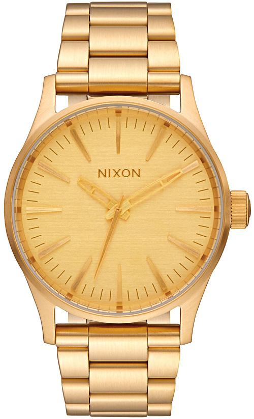 Nixon-Sentry38-A450-502-view1  38313.1464976444.1280.1280