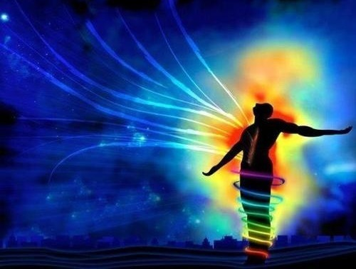 Using-the-Vibration-of-Bliss-to-Detox-and-Transform-Your-Life-
